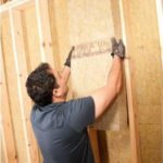 Highly Functional Home Insulation Solutions and the Health Advantages Offered By Those