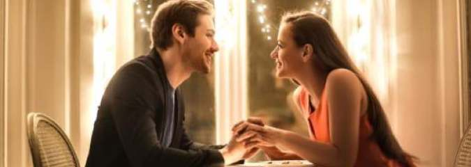 Find Your Soulmate for a Happy Love Life with These Best Dating Tips