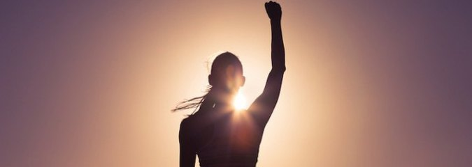 5 Ways to Empower Yourself in Any Situation
