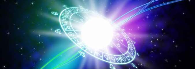 Astrology: A Way For You To Unlock the Mysteries Of Life