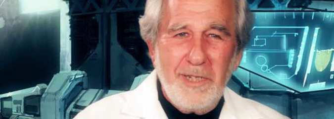 Bruce Lipton Explains How Gratitude and Service Lengthen Your Telomeres, Which Extends Your Life