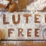 6 Things You Must Know About Gluten – Dr. Mercola