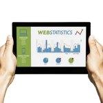 5 DIY SEO Digital Marketing WordPress Tips For Bloggers