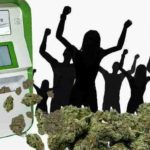 The World's First Automated Cannabis Vending Machine Has Gone Live