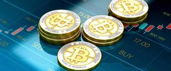 Cryptocurrency Trading: Pump and Dump, Its Cases and Preventive Measures