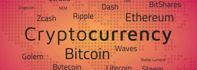 Could Cryptocurrencies Become The Eco-Friendly Currency Of Choice In The Future?