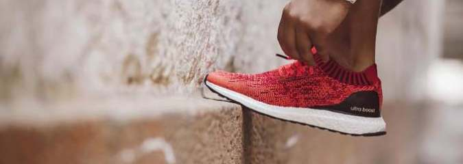 Sustainability In Sneaker Industry Heading In Right Direction But Still Work To Do