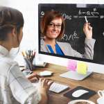 How Do Online Math Tutors Help You To Overcome Your Difficulties With Math?