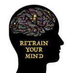 4 Signs That It's Time to Change Your Mindset