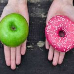 Want to Naturally Crave Healthy Foods? Try This