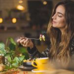 Smart Ways to Stay Healthy Even When You Decide to Eat Out