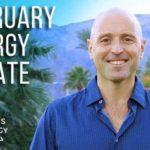Lee Harris February 2019 Energy Update: The Era of Higher Harmonics, Elevated Love, & Abundance Shifts