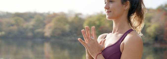 Tricks and Tips for Building Your Inner Strength