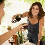New Reports Indicate Women Are Drinking at Highest-Ever Rates