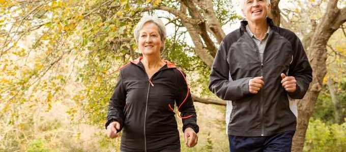 Top Tips on How to Get Fit After 50 | Dr. Mercola