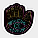 Spiritual Advisor and Psychic: Are They Different?