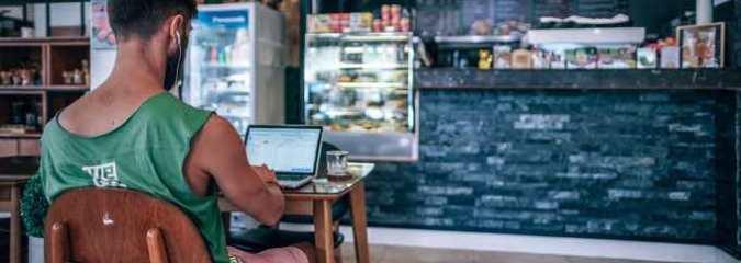Avoid Getting in Debt As a Freelancer