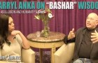 "Channeled Messages from ""Bashar"" – Who are We if Reality is an Illusion? (VIDEO)"