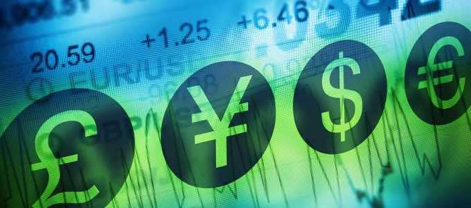 How Do ECN Forex Brokers Make Money?