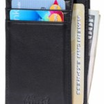 Why You Should Use a Minimalist Wallet