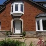 5 Key Benefits of Having New Windows and Doors Toronto