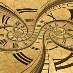 The Cyclical Science Behind Personal Experience