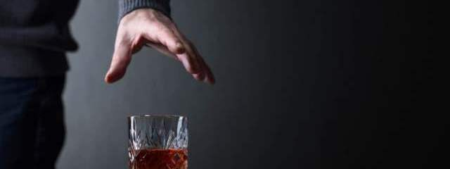 What Is Alcohol Abuse Disorder and What Is the Treatment?