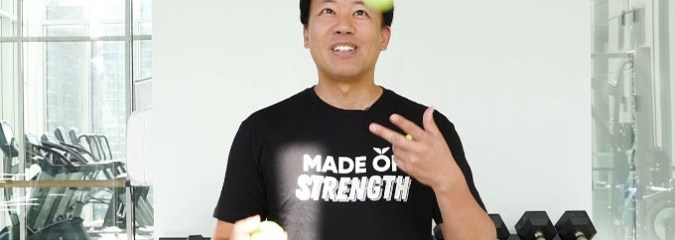How to Boost Your Brain Power and Focus – with Jim Kwik