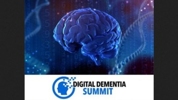 "Federal Research Says Screens Harm Kids' Brains. 60+ Experts Featured at Free Online Workshop about ""Digital Dementia"""