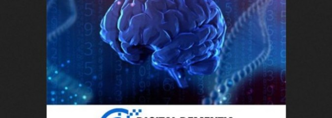 """Federal Research Says Screens Harm Kids' Brains. 60+ Experts Featured at Free Online Workshop about """"Digital Dementia"""""""