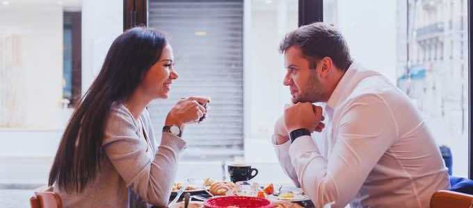 12 Tips To Follow For Your First Date