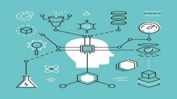Machine Learning Certification Benefiting Businesses