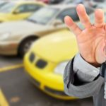 Used Cars Canandaigua NY and Their Benefits Over Brand New Cars