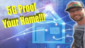 """How to 5G Proof Your Home"" Video – Free Online"