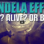 Has Someone had a Mandela Effect About YOU?