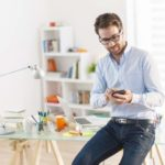 13 Strategies to Get Your Small Business Organized