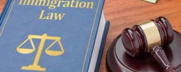 Most Popular Reasons Clients Consult an Immigration Attorney