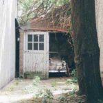 The Need for Garage Door Servicing
