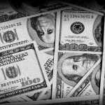 The Crash In US Economic Fundamentals Is Accelerating