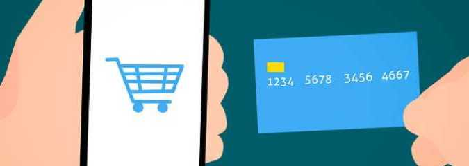 9 Ecommerce Inventory Management Tips to Stop Cash Burn