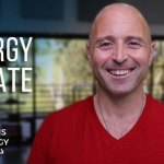Lee Harris May 2019 Energy Update: Heart Energy Grounding, A New Wave of Awakened Seekers Emerging, The Gift of Loss