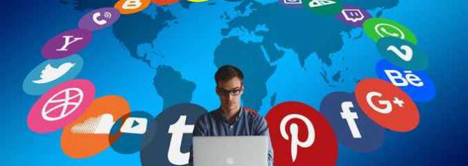 How Social Media Can Hurt Your Personal Injury Claim