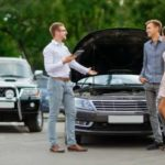 Buying a Used Car: Why and When Does It Make Sense?