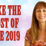 June Energy Forecast with Vicki Howie