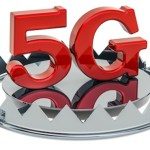 5G Danger: 13 Reasons New Millimeter Wave Tech Will Be a Catastrophe for Humanity