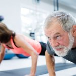 Largest Study to Date Shows Promising Benefits of Exercise to Prevent Tumors