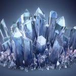 The Science Behind Crystal Healing