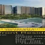 The Four Factors That Affect Real Estate Market