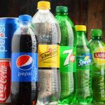 Study: Consuming Sugar-Laden Drinks May Cut Your Life Short