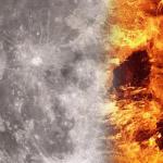 July Solar & Lunar Eclipses